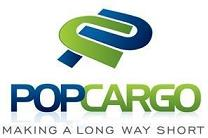 POP Cargo Shows e Eventos Ltda