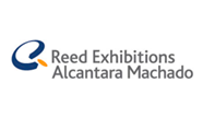 Reed Exhibitions Alcantara Machado S/A