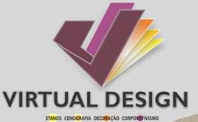 Virtual Design Stands Ltda EPP